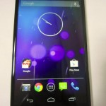 Nexus4_2