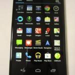 Nexus4_3
