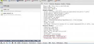 FASTCGI_CACHE $upstream_cache_status 结果为miss,一次也没命中。