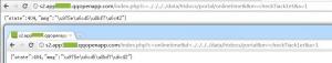 webgame中的远程文件引入
